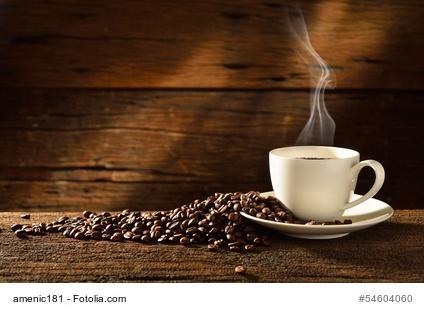 Wo kann man grünen Kaffee kaufen?