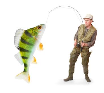 Wie erkenne ich eine Fischvergiftung? Symptome, Verlauf und Behandlungsmöglichkeiten